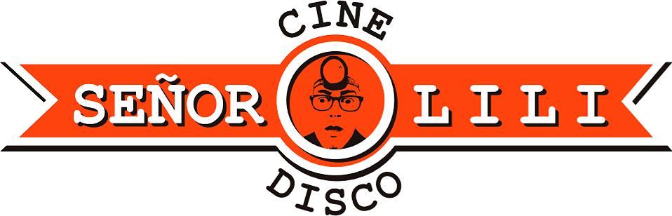 Logo Señor Lili